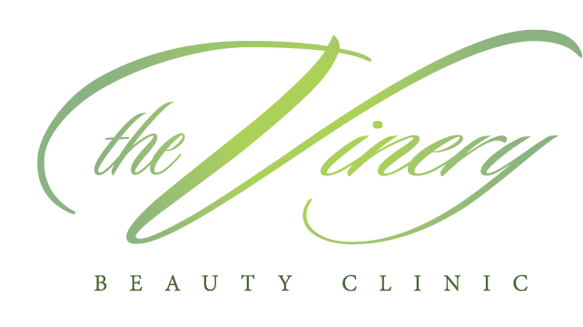 The Vinery Beauty Clinic